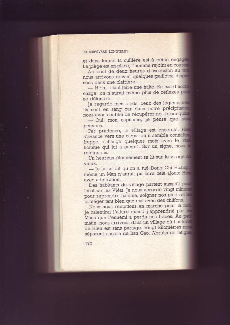 """Mémoire du Lt-Colonel MATTEI """" Tu survivras Longtemp"""" - Page 2 Image011"""