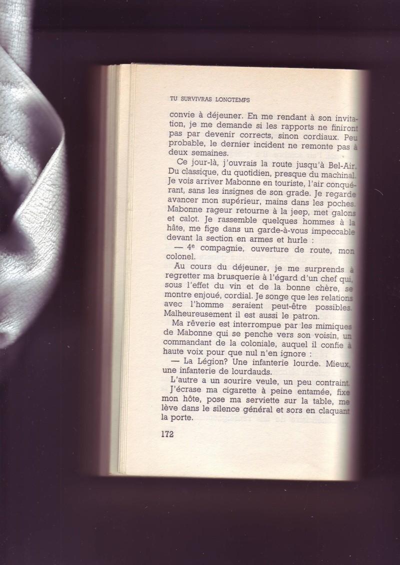 """Mémoire du Lt-Colonel MATTEI """" Tu survivras Longtemp"""" - Page 2 Image013"""