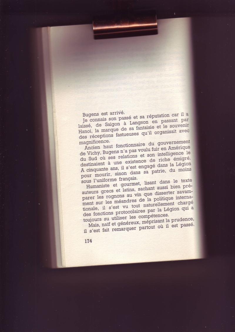 """Mémoire du Lt-Colonel MATTEI """" Tu survivras Longtemp"""" - Page 2 Image015"""