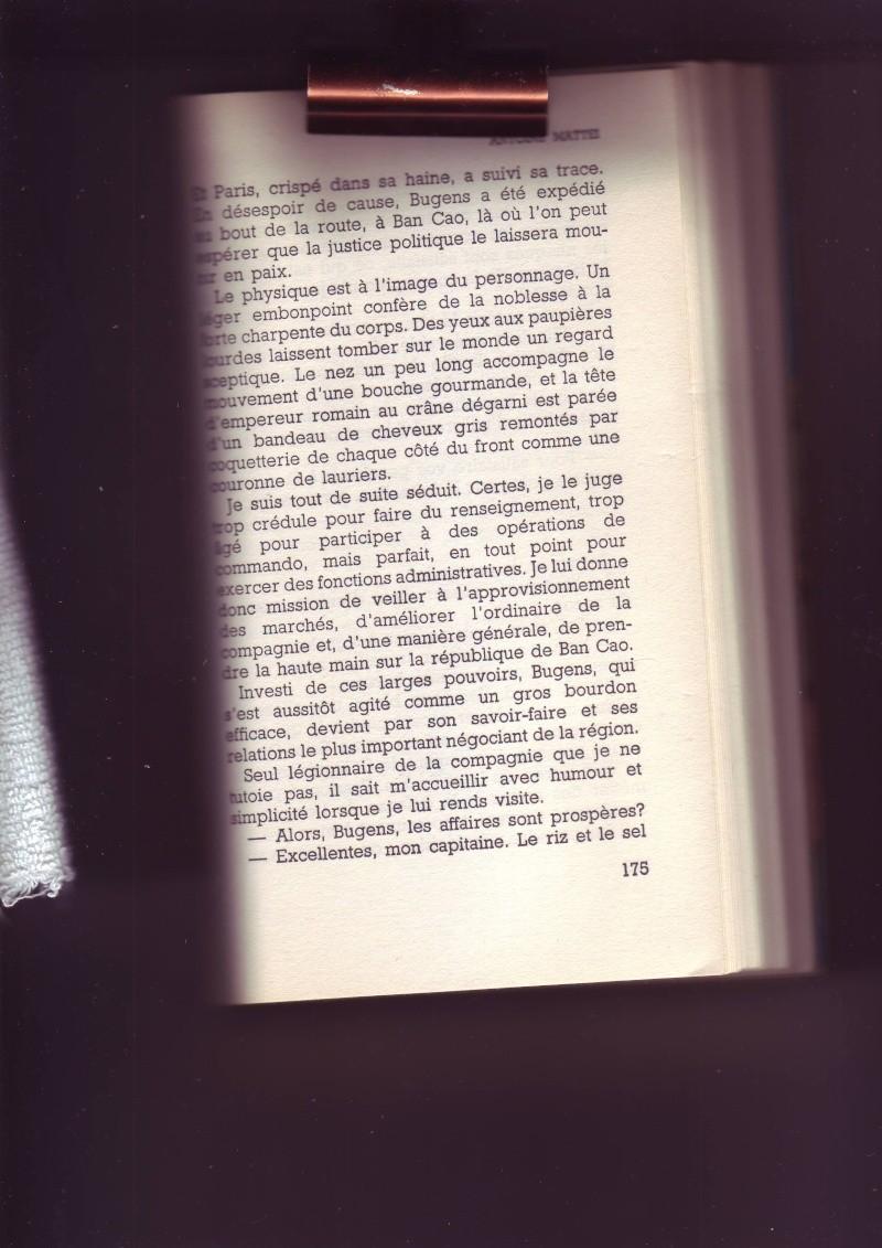 """Mémoire du Lt-Colonel MATTEI """" Tu survivras Longtemp"""" - Page 2 Image016"""