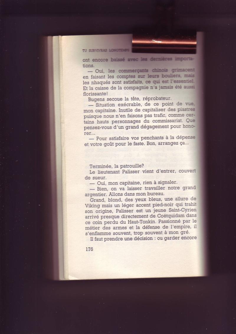 """Mémoire du Lt-Colonel MATTEI """" Tu survivras Longtemp"""" - Page 2 Image017"""
