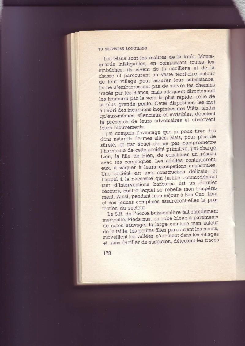 """Mémoire du Lt-Colonel MATTEI """" Tu survivras Longtemp"""" - Page 2 Image019"""