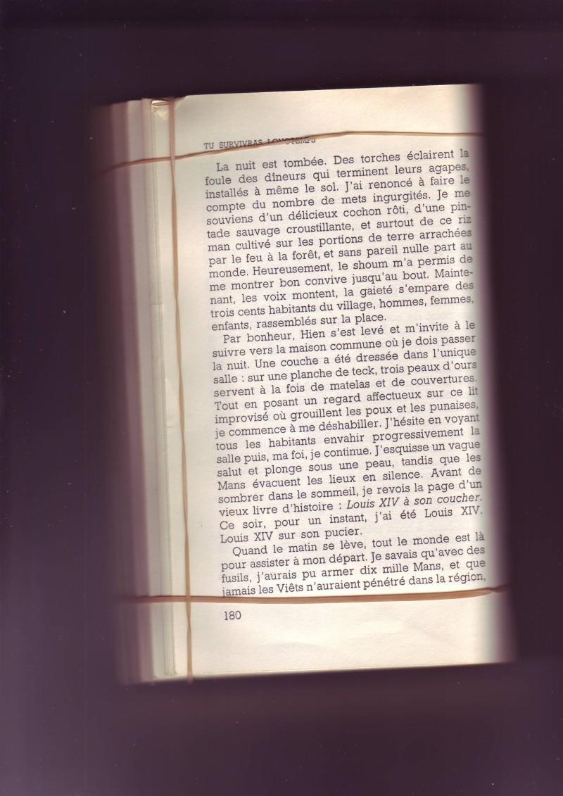 """Mémoire du Lt-Colonel MATTEI """" Tu survivras Longtemp"""" - Page 2 Image021"""