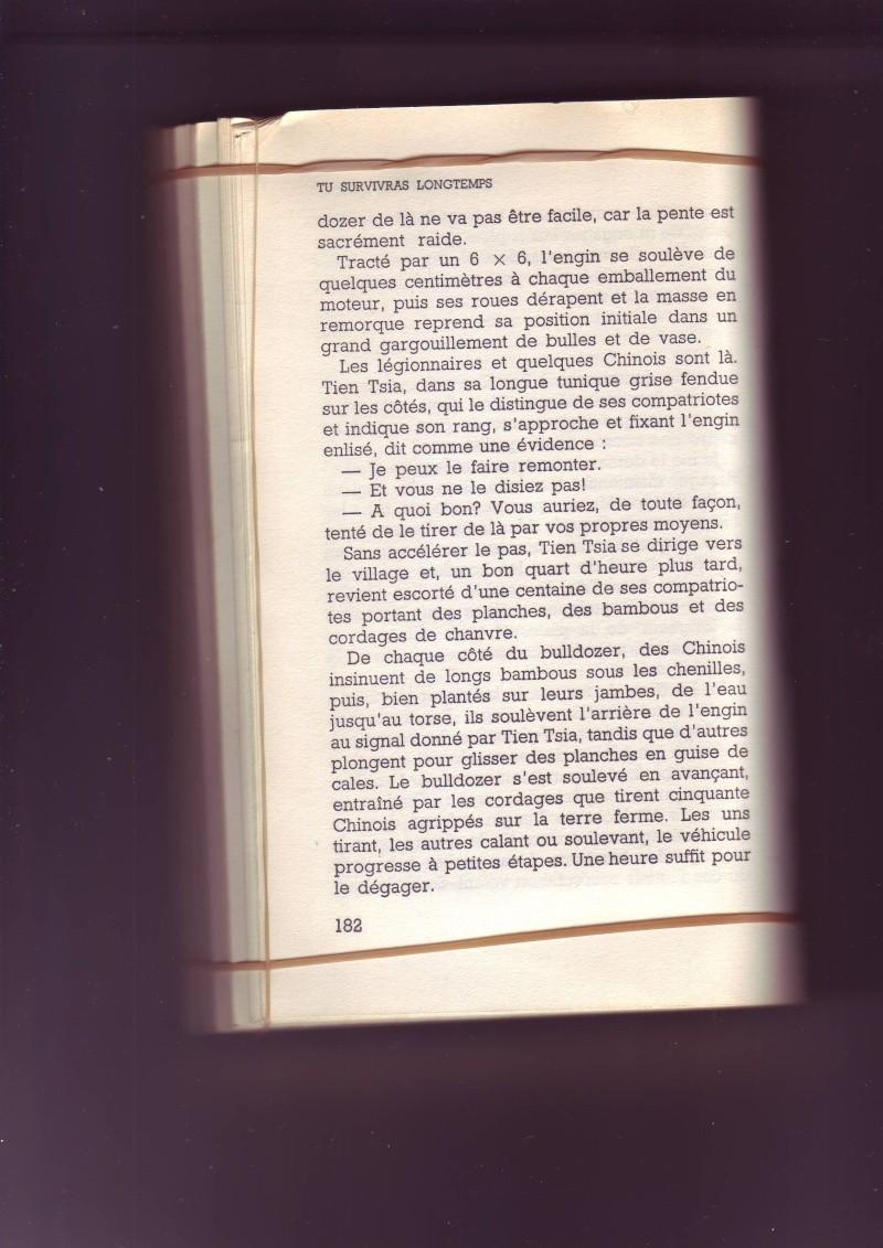 """Mémoire du Lt-Colonel MATTEI """" Tu survivras Longtemp"""" - Page 2 Image023"""