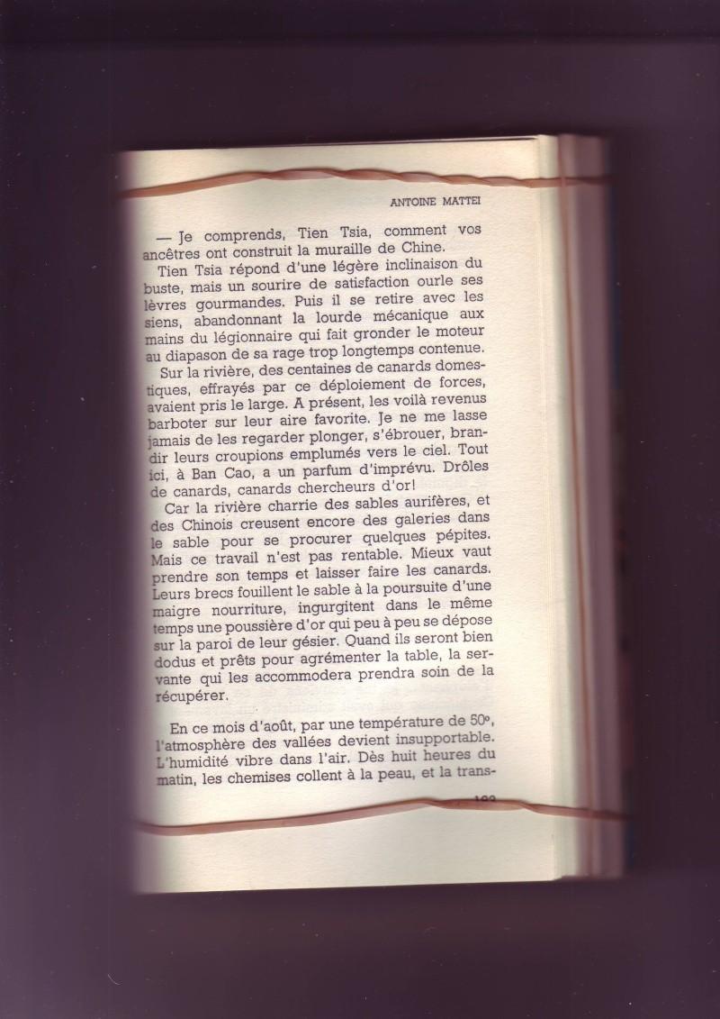"""Mémoire du Lt-Colonel MATTEI """" Tu survivras Longtemp"""" - Page 2 Image024"""