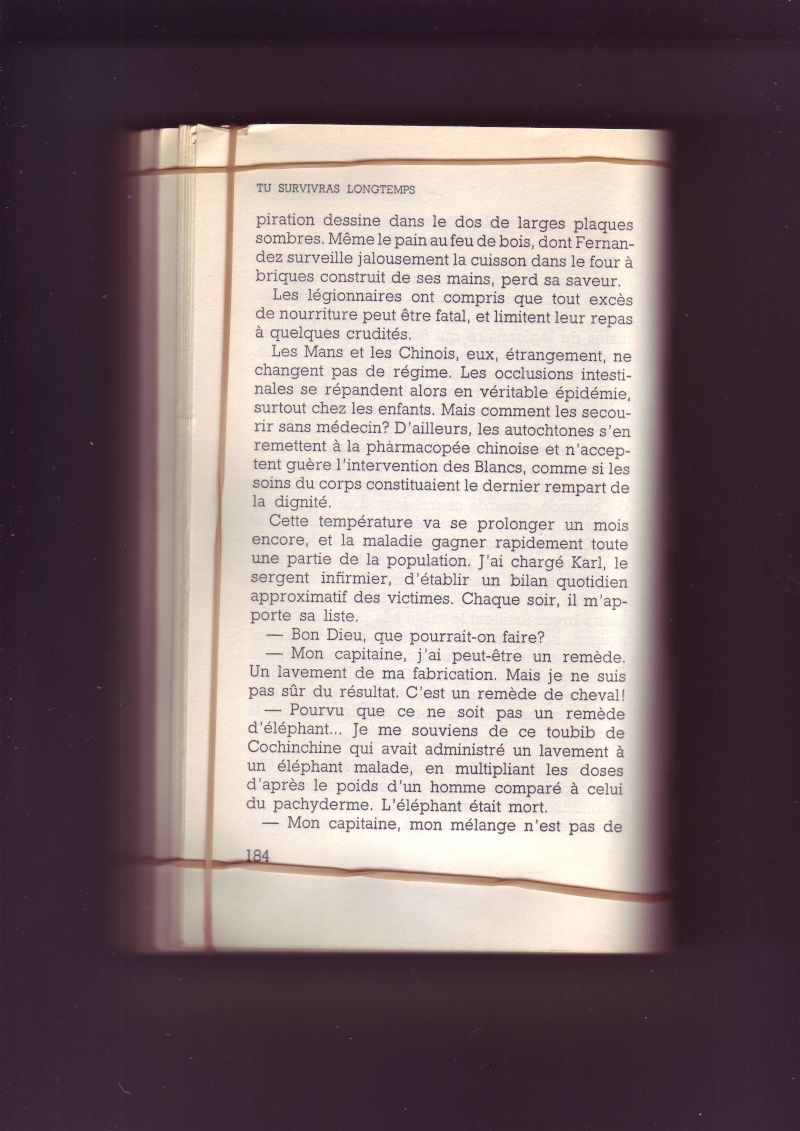 """Mémoire du Lt-Colonel MATTEI """" Tu survivras Longtemp"""" - Page 2 Image025"""