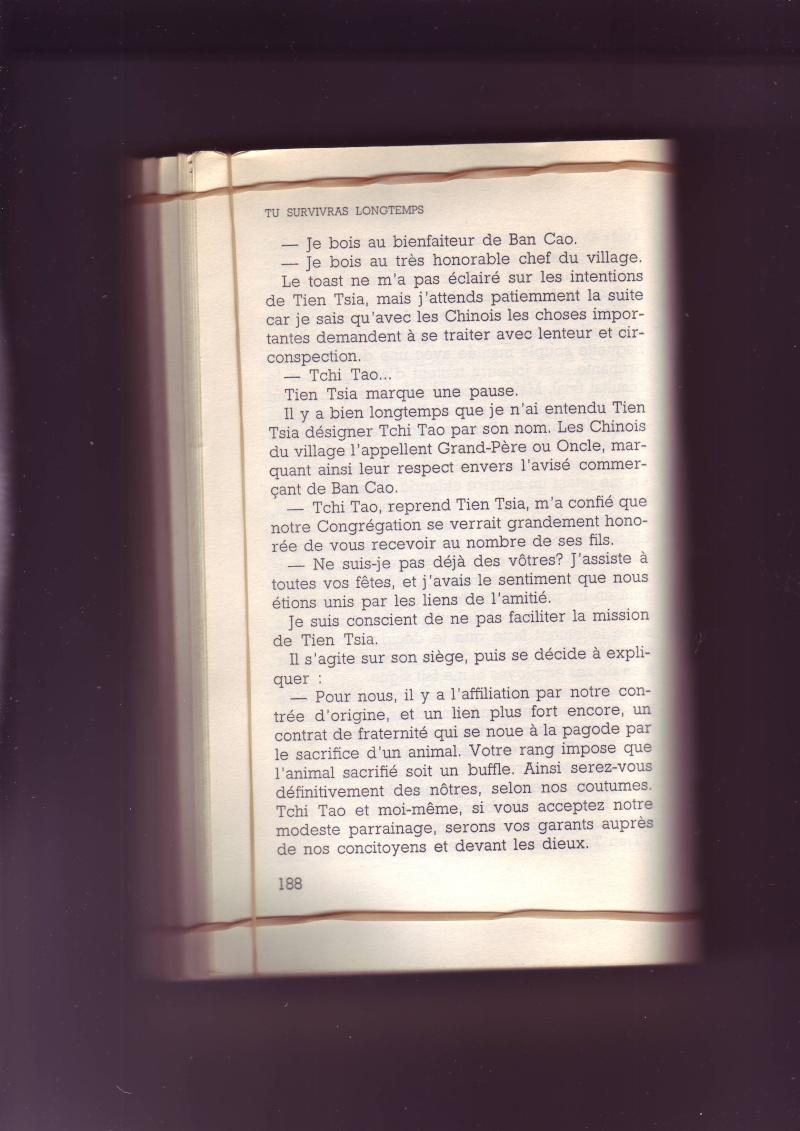 """Mémoire du Lt-Colonel MATTEI """" Tu survivras Longtemp"""" - Page 2 Image029"""