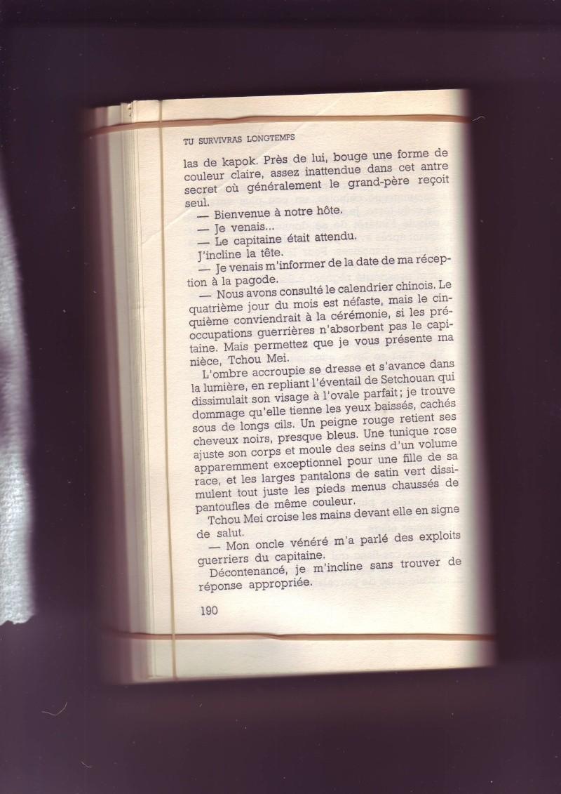 """Mémoire du Lt-Colonel MATTEI """" Tu survivras Longtemp"""" - Page 2 Image031"""