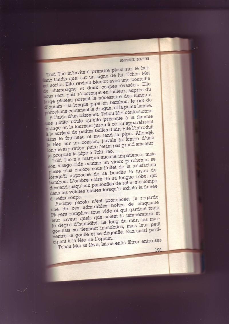 """Mémoire du Lt-Colonel MATTEI """" Tu survivras Longtemp"""" - Page 2 Image032"""