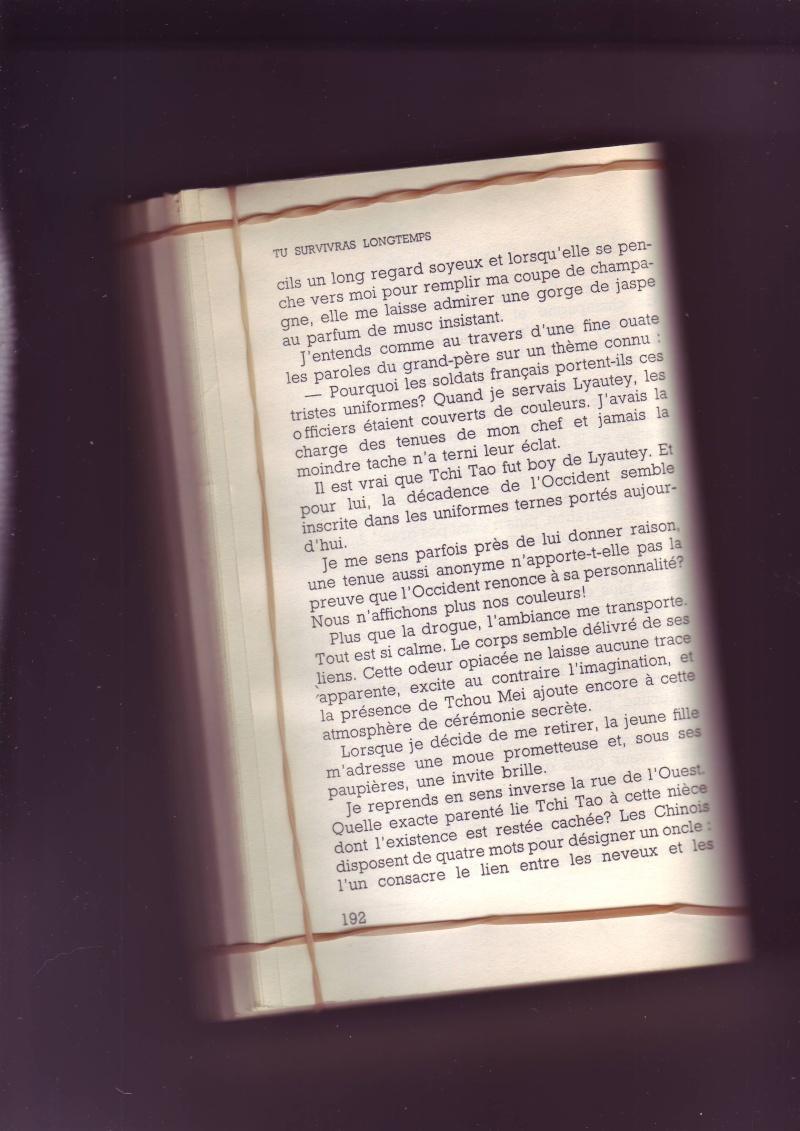 """Mémoire du Lt-Colonel MATTEI """" Tu survivras Longtemp"""" - Page 2 Image033"""