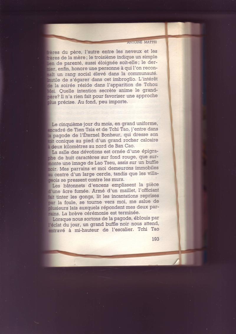 """Mémoire du Lt-Colonel MATTEI """" Tu survivras Longtemp"""" - Page 2 Image034"""