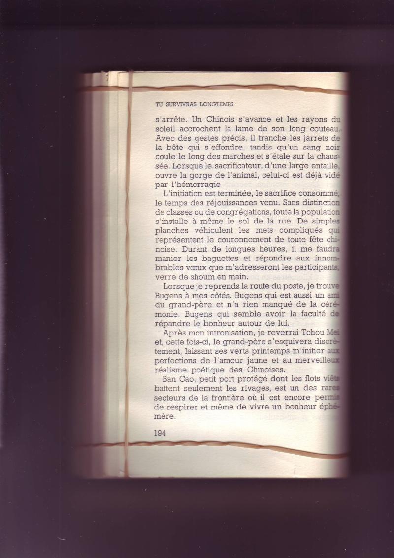"""Mémoire du Lt-Colonel MATTEI """" Tu survivras Longtemp"""" - Page 2 Image035"""
