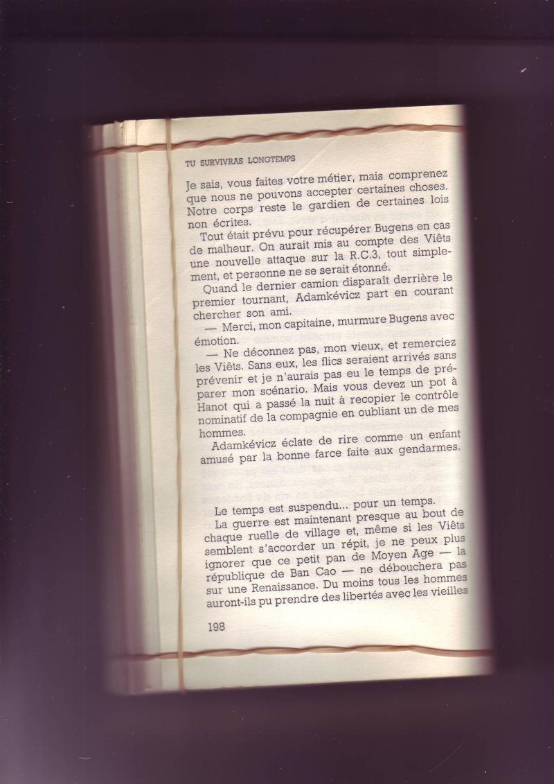 """Mémoire du Lt-Colonel MATTEI """" Tu survivras Longtemp"""" - Page 2 Image039"""