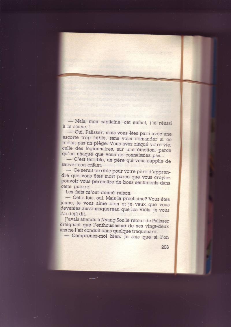 """Mémoire du Lt-Colonel MATTEI """" Tu survivras Longtemp"""" - Page 2 Image044"""