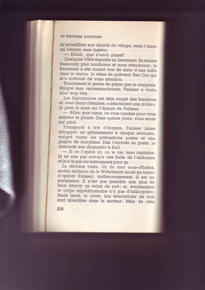 """Mémoire du Lt-Colonel MATTEI """" Tu survivras Longtemp"""" - Page 3 Image047"""