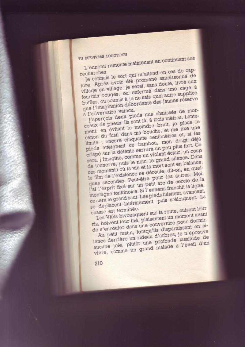 """Mémoire du Lt-Colonel MATTEI """" Tu survivras Longtemp"""" - Page 3 Image051"""