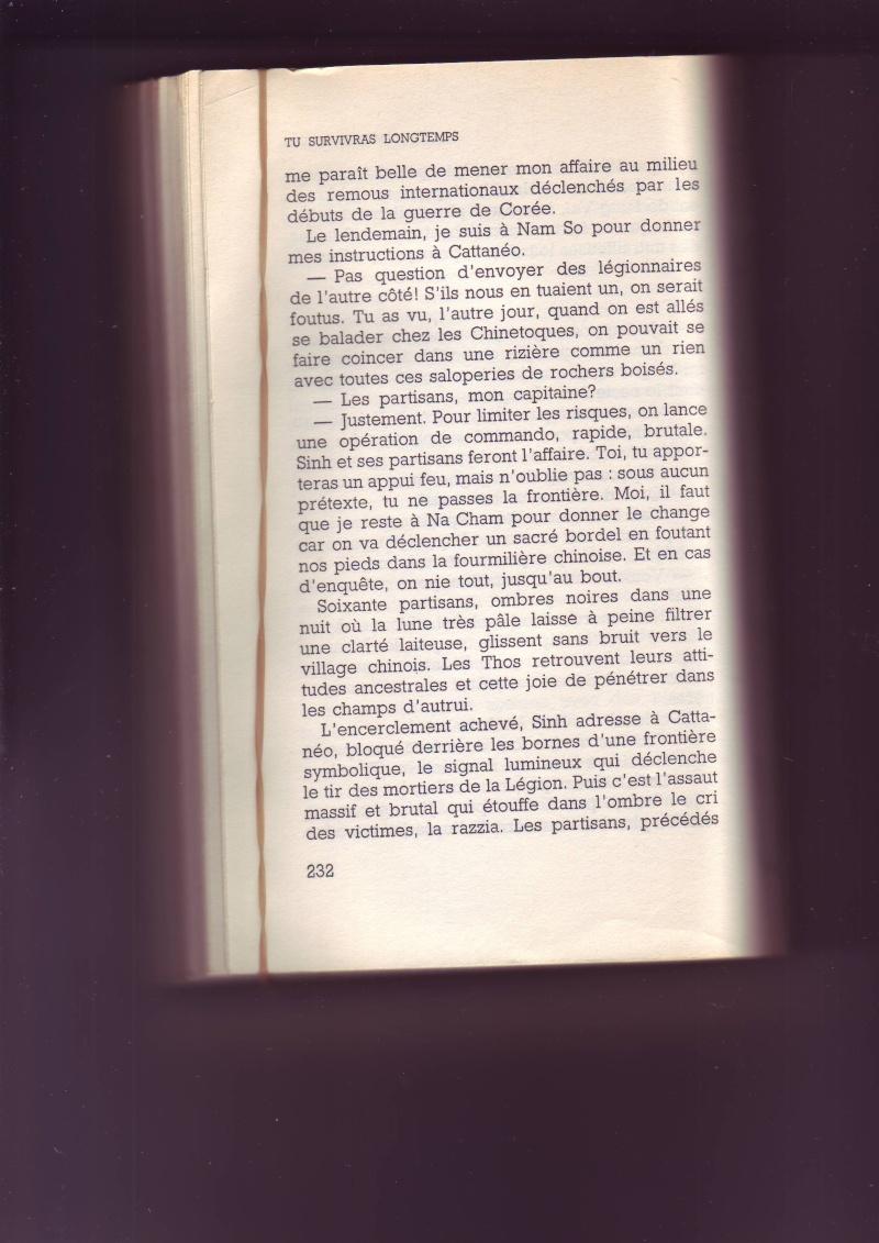"""Mémoire du Lt-Colonel MATTEI """" Tu survivras Longtemp"""" - Page 3 Image092"""