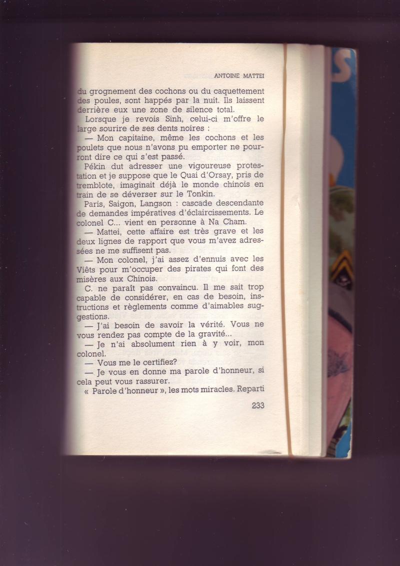 """Mémoire du Lt-Colonel MATTEI """" Tu survivras Longtemp"""" - Page 3 Image093"""