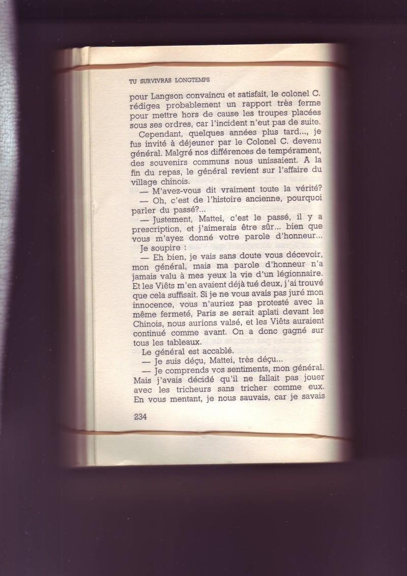 """Mémoire du Lt-Colonel MATTEI """" Tu survivras Longtemp"""" - Page 3 Image094"""