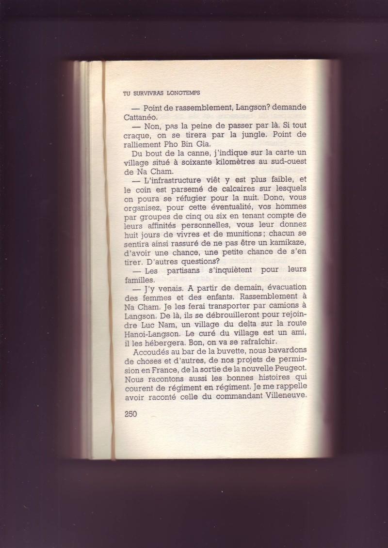 """Mémoire du Lt-Colonel MATTEI """" Tu survivras Longtemp"""" - Page 3 Image112"""