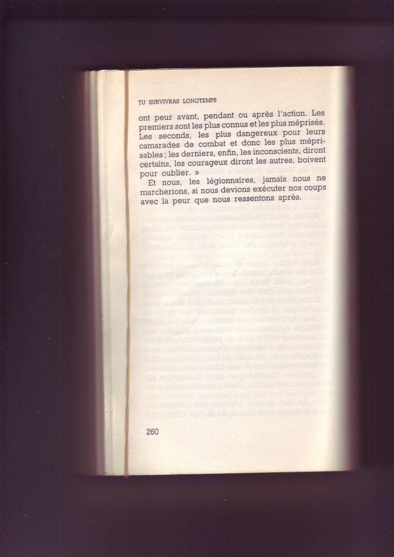 """Mémoire du Lt-Colonel MATTEI """" Tu survivras Longtemp"""" - Page 3 Image122"""