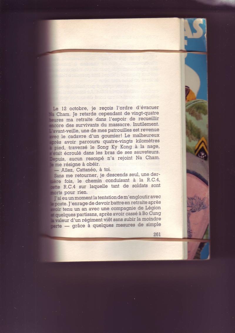 """Mémoire du Lt-Colonel MATTEI """" Tu survivras Longtemp"""" - Page 3 Image123"""