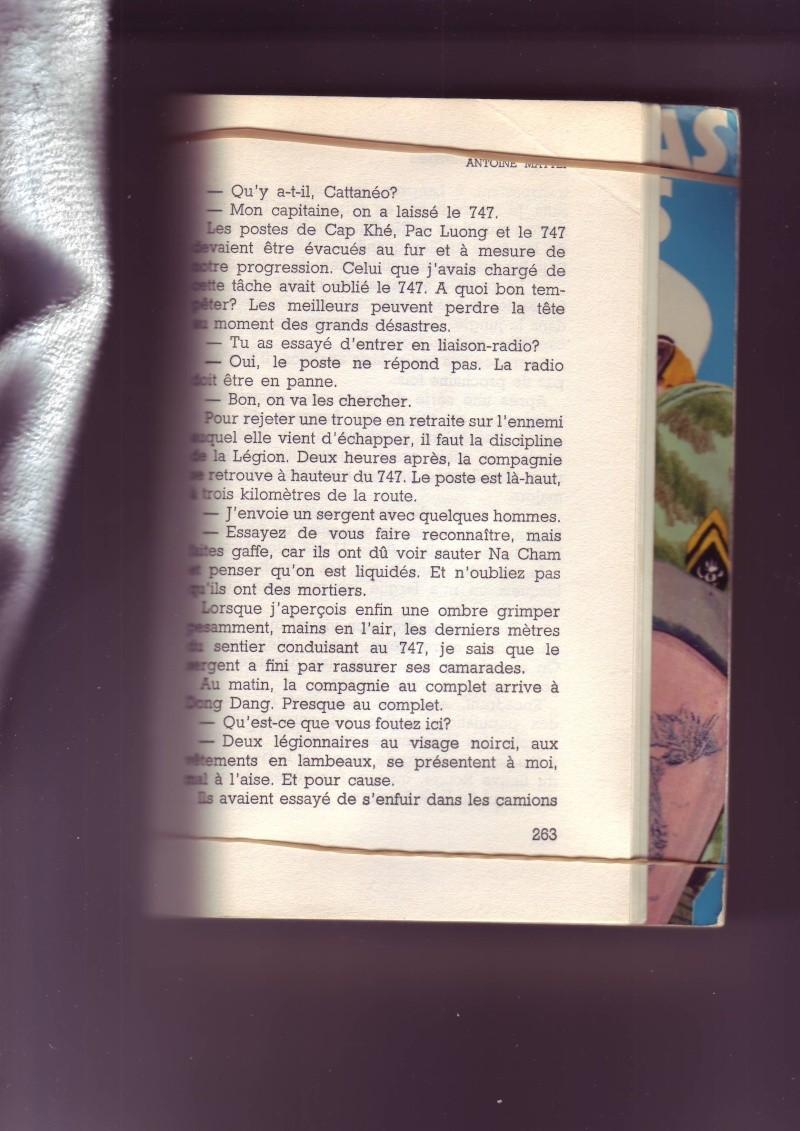 """Mémoire du Lt-Colonel MATTEI """" Tu survivras Longtemp"""" - Page 3 Image126"""