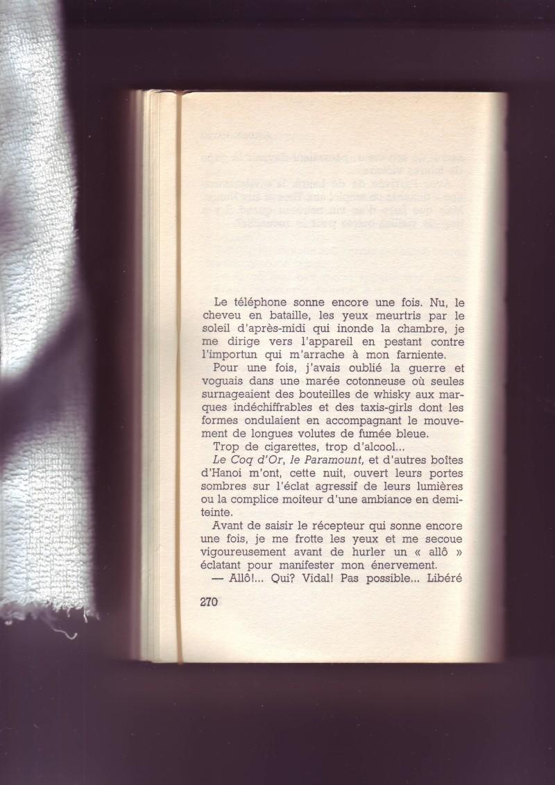 """Mémoire du Lt-Colonel MATTEI """" Tu survivras Longtemp"""" - Page 3 Image133"""