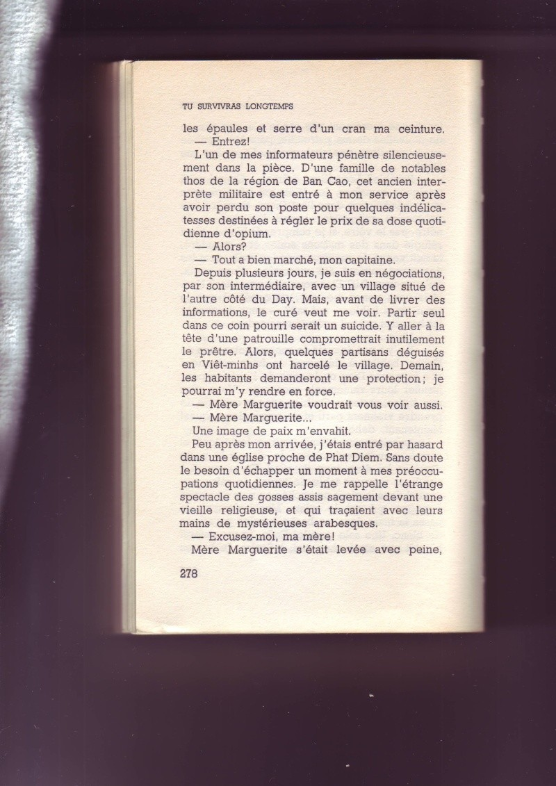 """Mémoire du Lt-Colonel MATTEI """" Tu survivras Longtemp"""" - Page 3 Image141"""