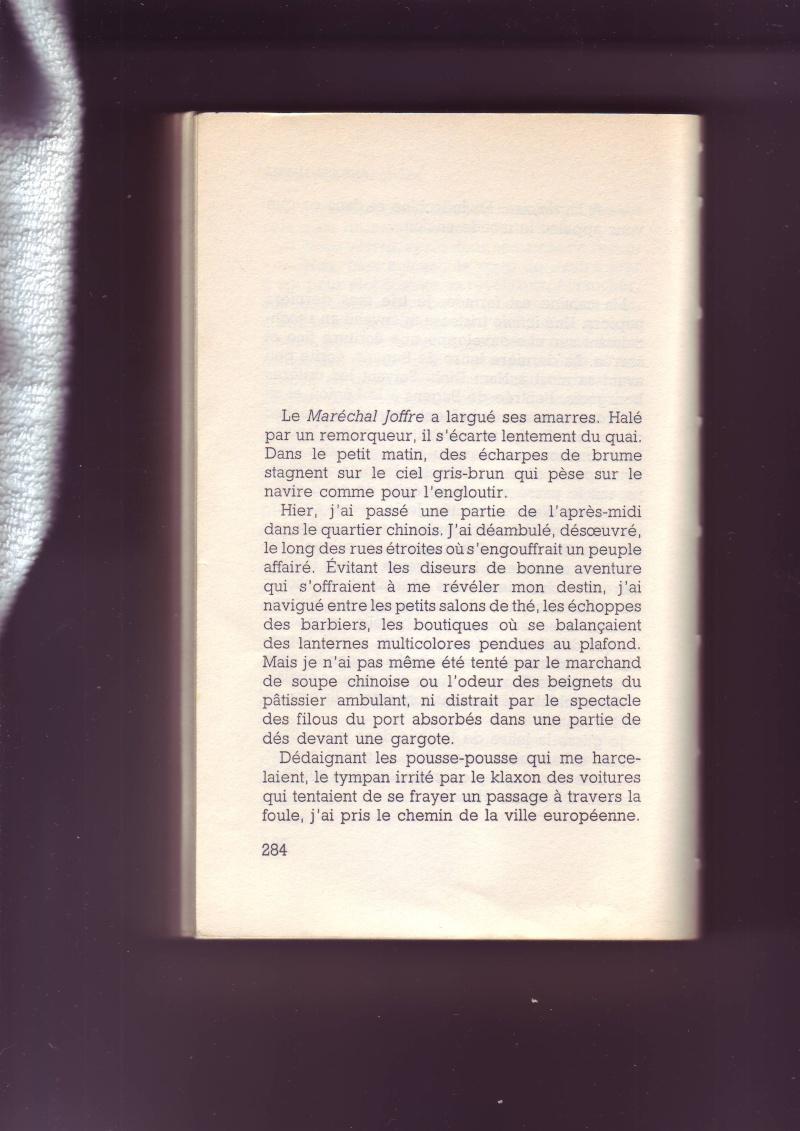 """Mémoire du Lt-Colonel MATTEI """" Tu survivras Longtemp"""" - Page 3 Image147"""