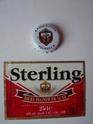 Sterling de 1978 P1000414