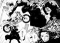 News diverses manga Taimas11
