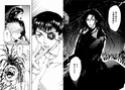 News diverses manga Taimas12