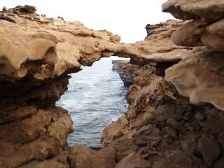 de Laayoune à Agadir 2007-112