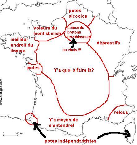La France vue par... Breton10