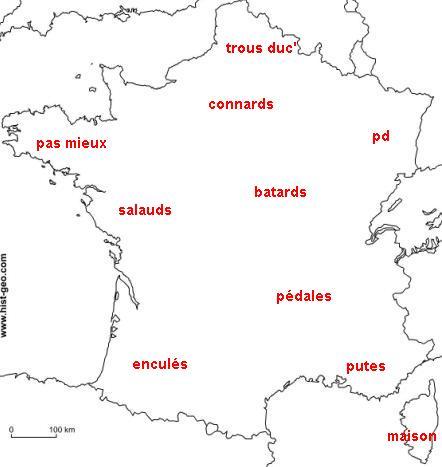 La France vue par... Corses10