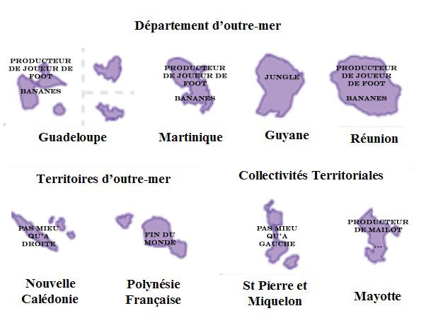 La France vue par... Final11