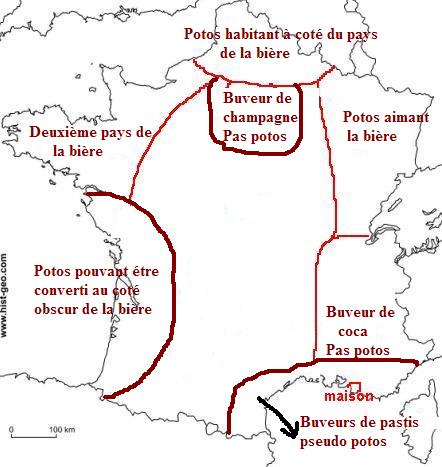 La France vue par... Marsei11