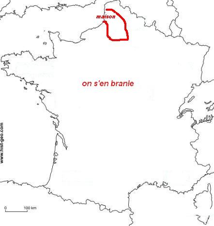 La France vue par... Picard10