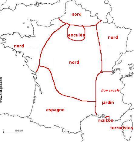 La France vue par... Saroy10