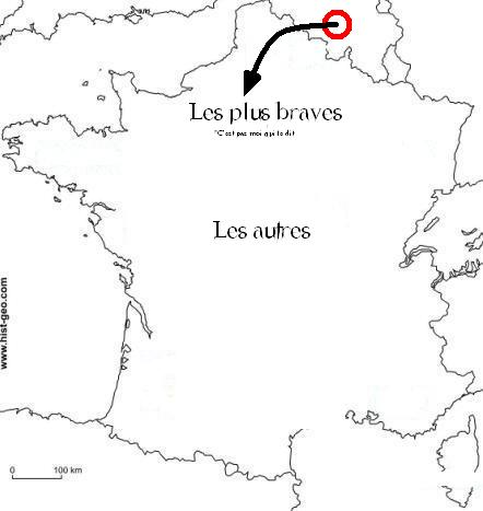 La France vue par... St10
