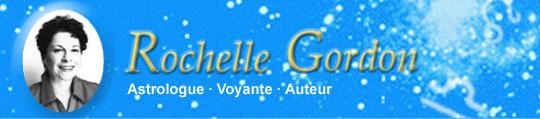 Rochelle GORDON Rgfren10