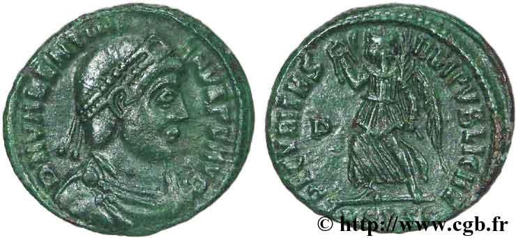 petite piece romaine Brm_1311