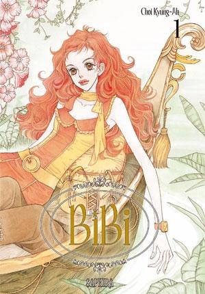Bibi Medium10