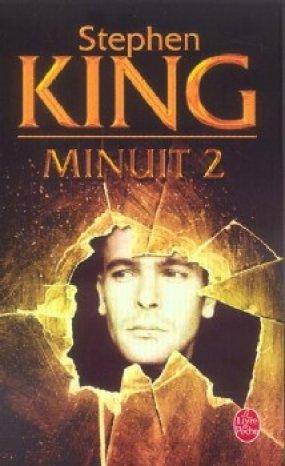 King Stephen - Minuit 2 989_2510