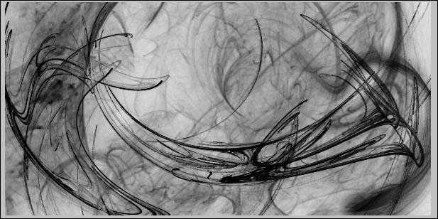 [Débutant]  Les brushes (Photoshop CS) D110