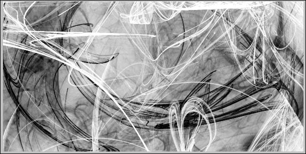 [Débutant]  Les brushes (Photoshop CS) D210