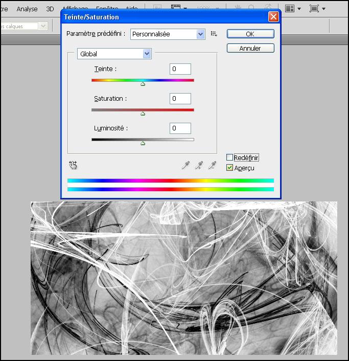 [Débutant]  Les brushes (Photoshop CS) D310
