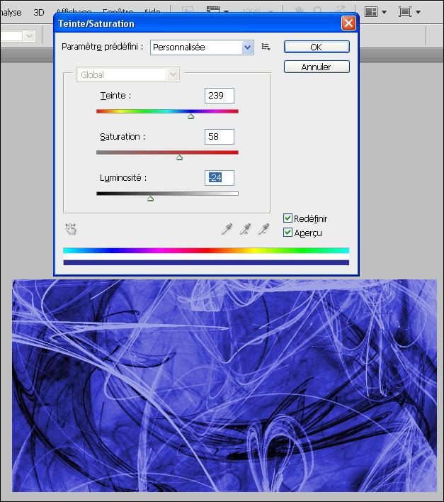[Débutant]  Les brushes (Photoshop CS) D510