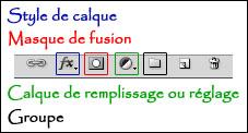 [Apprenti] Présentation des modes de fusion Effets10